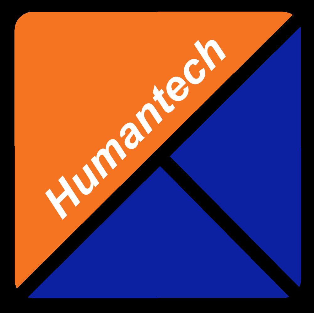 Humantech Services Sdn Bhd